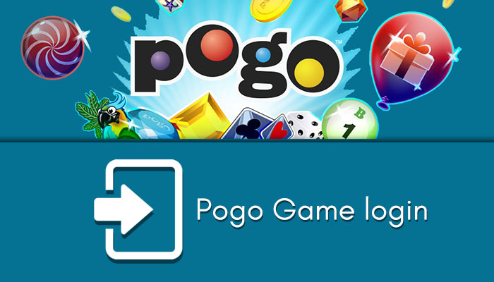 How to Fix Pogo Game login Issues