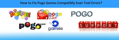 java download for pogo games